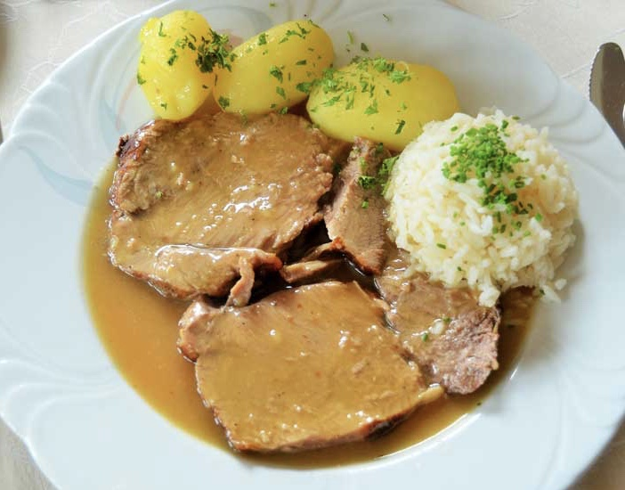Kalbsbraten_web