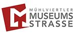Muehlviertler-Museumsstraße Logo