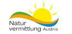 Naturvermittlung Logo