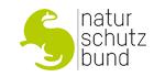 naturschutzbund logo