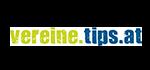 tips logo