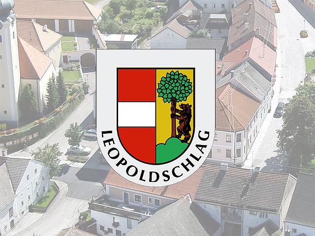 csm_leopoldschlag-gemeinde_2505822e59