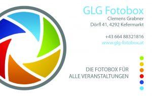 glg_vc_cmyk Foto Box
