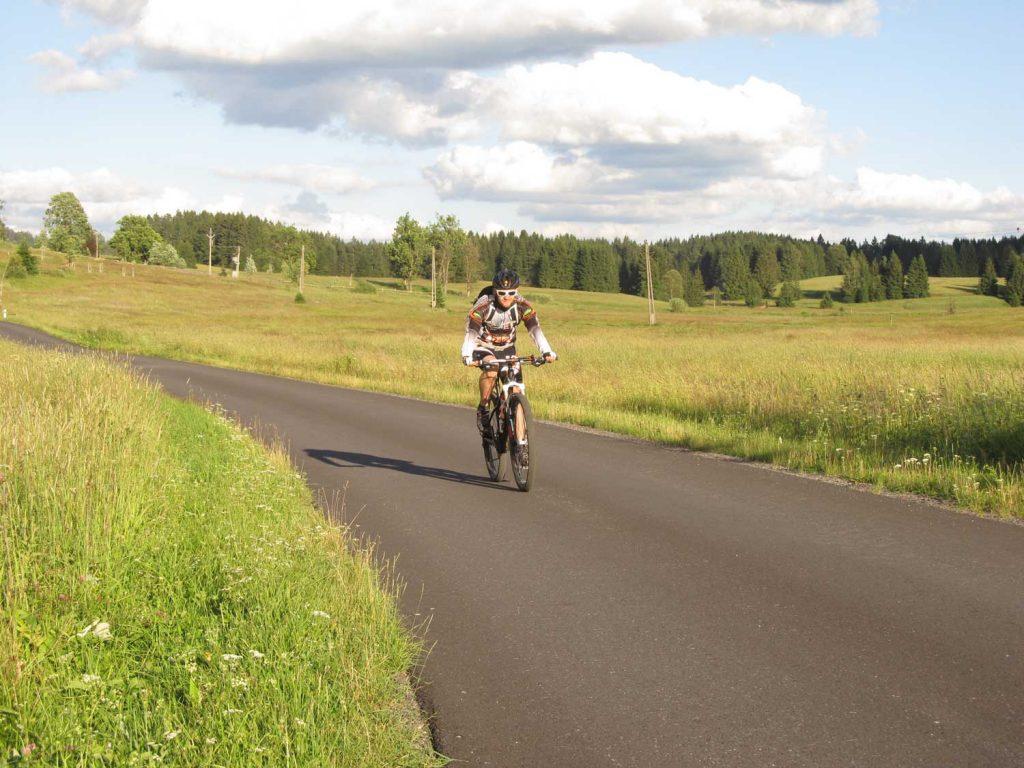 Mountainbiken_Landgasthof_Pammer_2