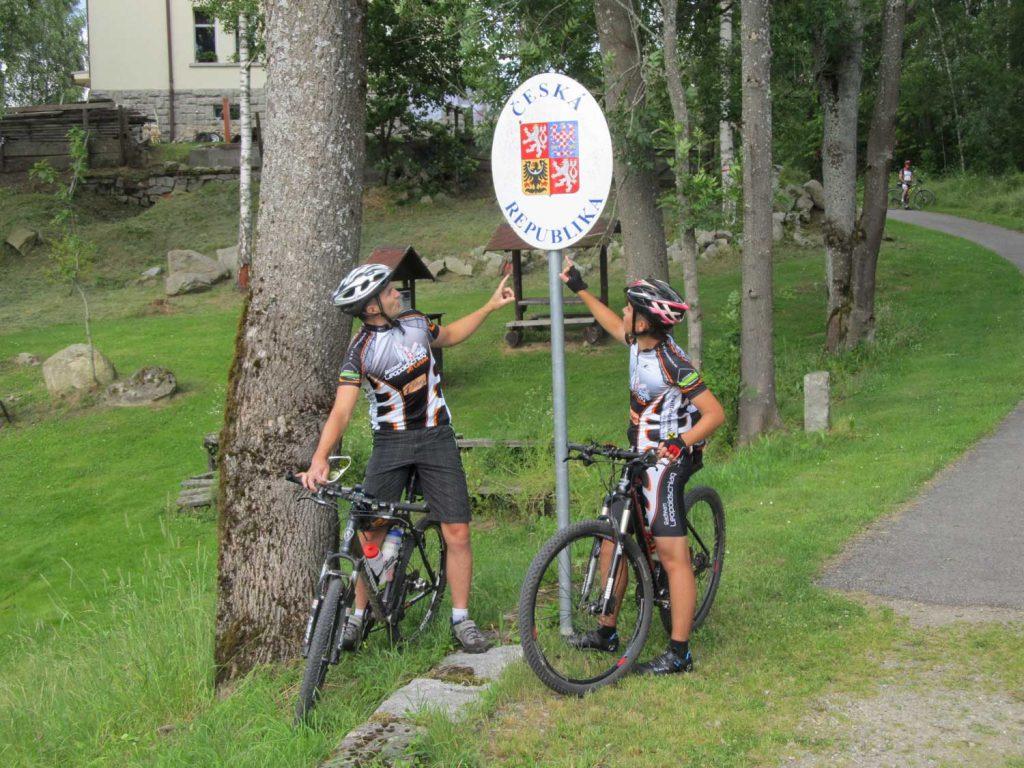 Mountainbiken_Landgasthof_Pammer_3